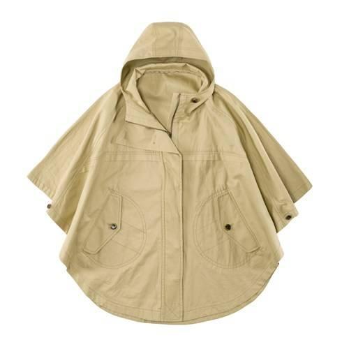 farkli degisik zara bayan ceket ornekleri1 Yeni Sezon Zara Giyim Koleksiyonu 6