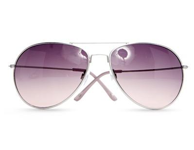 farkli trend gunes gozluk modelleri Mango En Güzel Bayan Güneş Gözlükleri 4