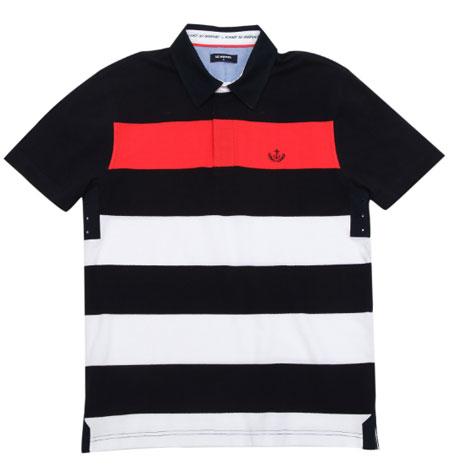 izgili lakos lc waikiki erkek t shirt modelleri Yeni Sezon Lc Waikiki Bay-Bayan Kıyafetler 13