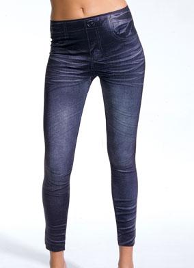 kot rengi farkli ilginc tayt modelleri Yeni Trend 2012 En Güzel Farklı Tayt Modelleri 16