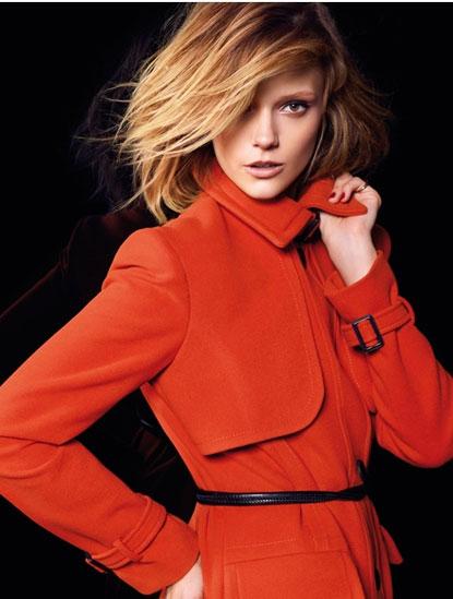 koton kase kiremit rengi bayan kaban modelleri Rengarenk Yeni Sezon Koton Koleksiyonu 9