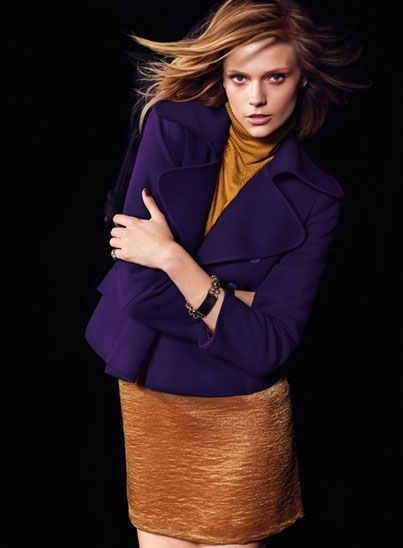 koton kase mini ceket modelleri Rengarenk Yeni Sezon Koton Koleksiyonu 10