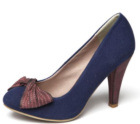 kucuk topuklu fiyonklu lc waikiki bayan ayakkabilari Yeni Sezon Lc Waikiki Bay-Bayan Kıyafetler 16
