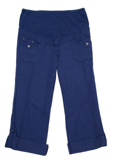 lc waikiki hamile pantolonlari modelleri Lc Waikiki Yeni Sezon Hamile Kıyafetleri 7