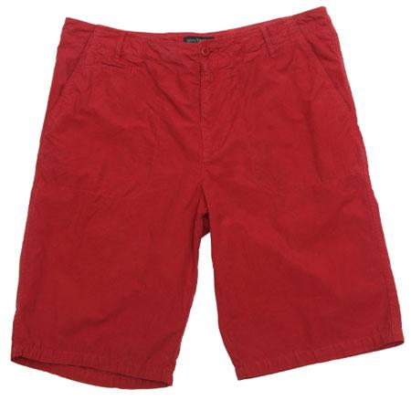 lc waikiki yazlik giyim sezonu Yeni Sezon Lc Waikiki Bay-Bayan Kıyafetler 2