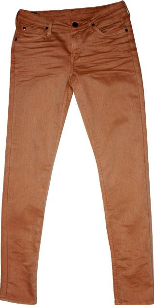 lee kahverengi jeans tasarimlari 2012 Lee İlkbahar Yaz Koleksiyonu 9