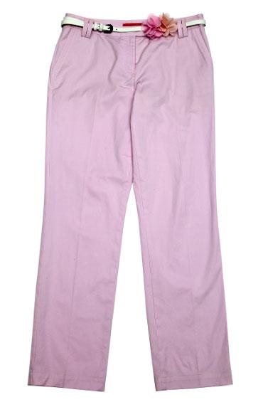 ok sik pudra renkli pantol modelleri Yeni Sezon Lc Waikiki Bay-Bayan Kıyafetler 14