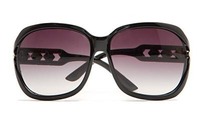 renkli camli buyuk gunes gozlugu modelleri Mango En Güzel Bayan Güneş Gözlükleri 9