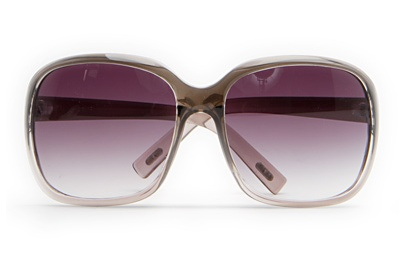 renkli camli en guzel gunes gozlukleri Mango En Güzel Bayan Güneş Gözlükleri 10