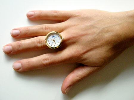 saat modelli ilginc yuzuk modelleri ornekleri İlginç Farklı Değişik Yüzük Modelleri 14