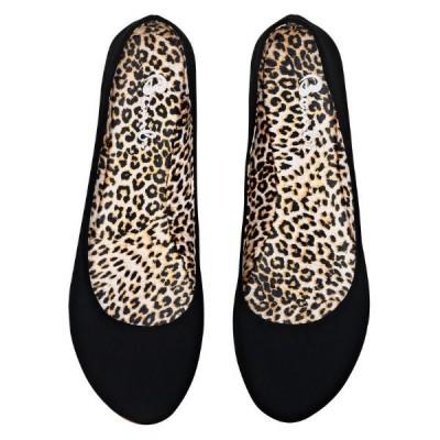 siyah duz suet yezlik babet modelleri Yeni Sezon 2012 Yazlık Babetler 16