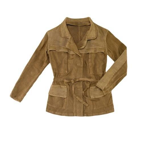 yeni sezon 2012 zara bayan ceketi1 Yeni Sezon Zara Giyim Koleksiyonu 14