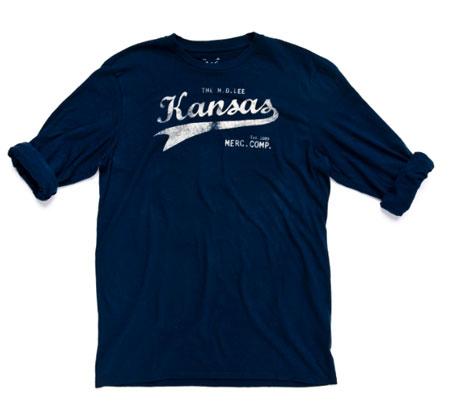 yeni sezon Lee erkek t shirt modelleri 2012 Lee İlkbahar Yaz Koleksiyonu 19