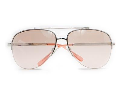yeni sezon gunes gozlugu modelleri Mango En Güzel Bayan Güneş Gözlükleri 12
