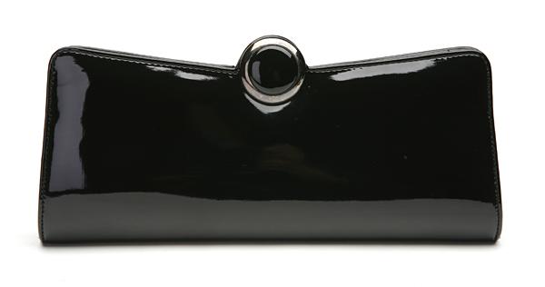 yeni sezon rugan 2012 abiye canta ornekleri Modern Şık Trend Abiye Çanta Modelleri 23