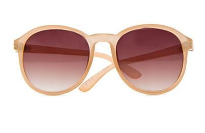 yeni sezon yuvarlak gunes gozlukleri Mango En Güzel Bayan Güneş Gözlükleri 13