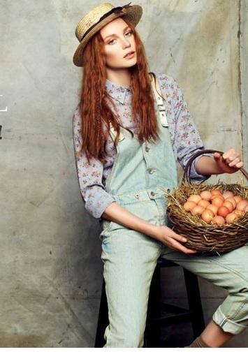 yeni trend 2012 jean bayan tulum modelleri Yeni Sezon Jean Tulum Modelleri 11