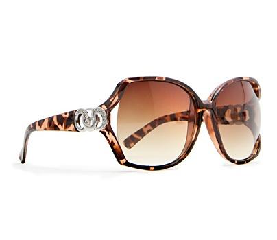 yeni trend buyuk gunes gozlukleri Mango En Güzel Bayan Güneş Gözlükleri 20
