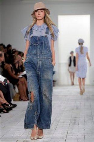 yirtik 2012 jean tulum modelleri Yeni Sezon Jean Tulum Modelleri 12