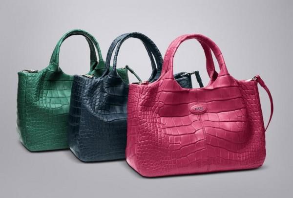 zara renkli deri canta modelleri ornekleri1 Yeni Sezon Zara Giyim Koleksiyonu 24