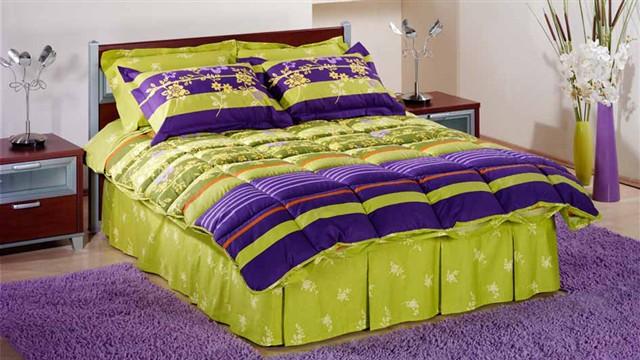 2012 istikbal uyku seti ornekleri İstikbal Uyku Seti Modelleri 15