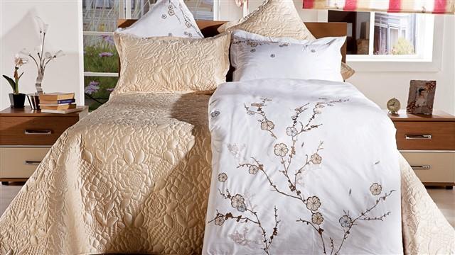 2012 istikbal yatak seti modelleri Yeni Sezon İstikbal Yatak Seti Modelleri 12