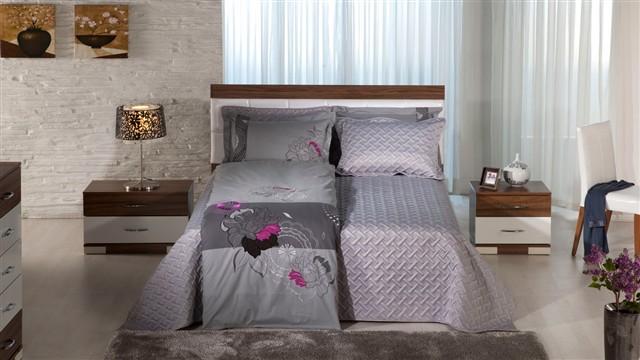 2012 yeni sezon yatak seti modelleri Yeni Sezon İstikbal Yatak Seti Modelleri 13