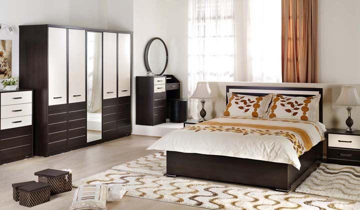 bellona yatak odasi modelleri Yeni Sezon Marka Yatak Odası Modelleri 23