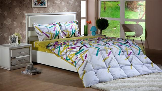 degisik istikbal uyku seti ornekleri İstikbal Uyku Seti Modelleri 16