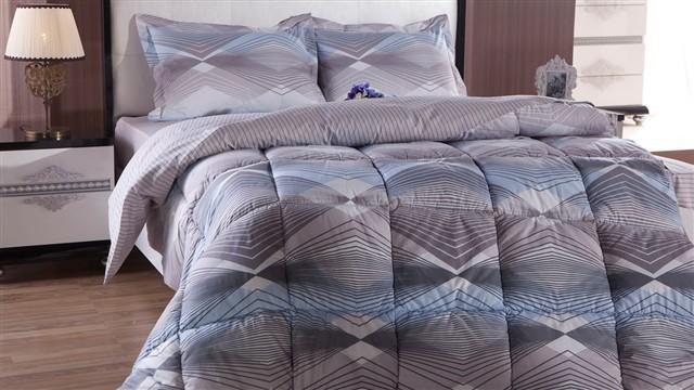 en guzel sik uyku seti ornekleri İstikbal Uyku Seti Modelleri 18