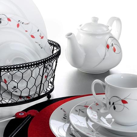 eyizlik kutahya kahvalti takimlari Yeni Sezon Kütahya Kahvaltı Takımları 4