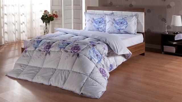 farkli gul desenli istikbal uyku setleri İstikbal Uyku Seti Modelleri 1