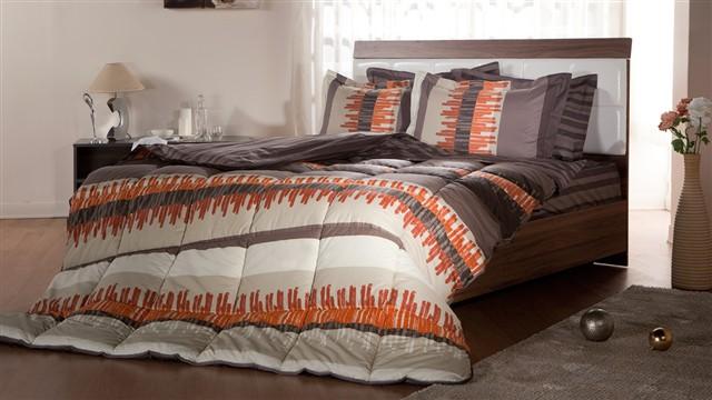 farkli uyku seti ornekleri İstikbal Uyku Seti Modelleri 2