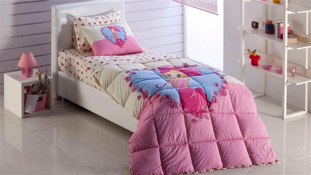 genc odasi uyku seti İstikbal Uyku Seti Modelleri 3