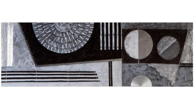 ilginc tablo modelleri ornegi En güzel Farklı Tablo Modelleri 13