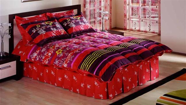 istikbal uyku seti modelleri İstikbal Uyku Seti Modelleri 5