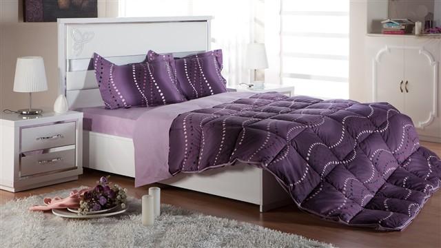 modern sik uyku seti ornekleri İstikbal Uyku Seti Modelleri 9