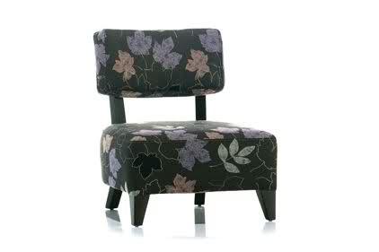 sandalye berjer ornekleri Yeni Trend Farklı Berjer Modelleri 16
