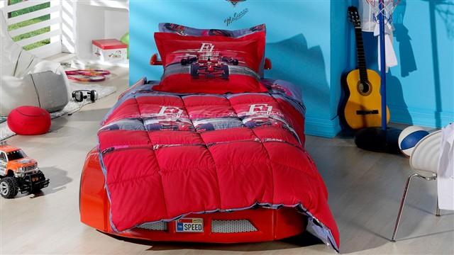 tek kisilik istikbal uyku seti ornegi İstikbal Uyku Seti Modelleri 11
