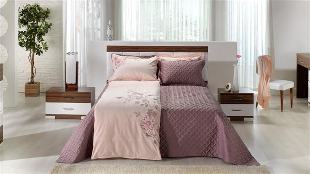 trend istikbal yatak seti ornekleri Yeni Sezon İstikbal Yatak Seti Modelleri 10