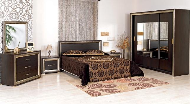 yeni sezon merinos yatak odalari Yeni Sezon Marka Yatak Odası Modelleri 18