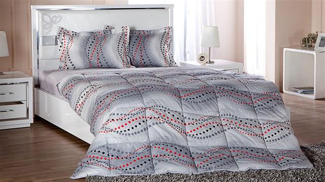 yeni trend istikbal uyku seti ornekleri İstikbal Uyku Seti Modelleri 14