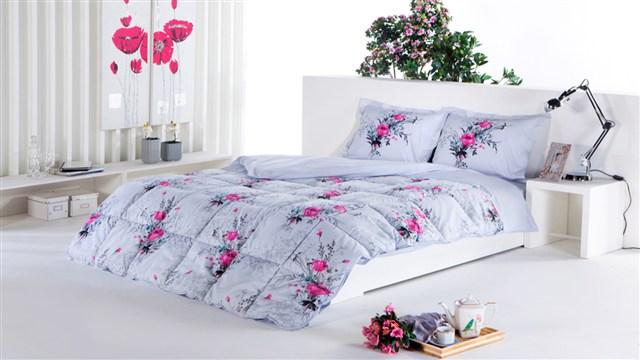 yeni trend uyku seti modelleri İstikbal Uyku Seti Modelleri 21