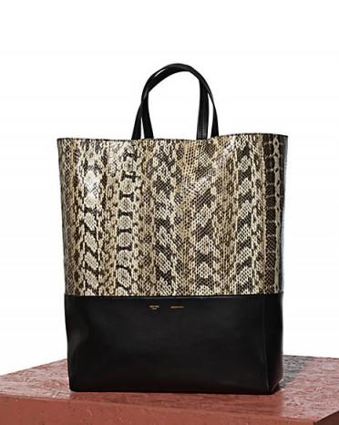 2012 celine canta modelleri Yeni Trend Farklı Çantalar 1