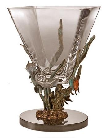 2012 farkli vazo modelleri En ilginç Vazo Modelleri 16