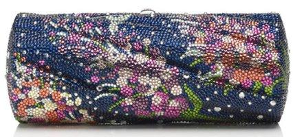 boncuk islemeli yazlik canta modelleri Yeni Trend Farklı Çantalar 3