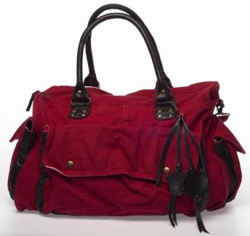 bordo suet canta modelleri Yeni Trend Farklı Çantalar 4