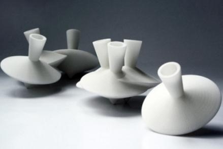 dans eden farkli vazo modelleri En ilginç Vazo Modelleri 18