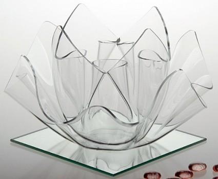 en guzel trend vazo modelleri En ilginç Vazo Modelleri 20