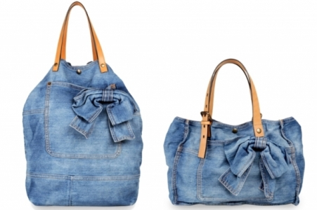 farkli kot canta modelleri Yeni Trend Farklı Çantalar 12